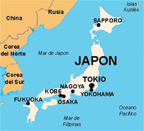 idioma japon 233 s amigos para siempre mapas conceptuales capitales de pa 205 ses