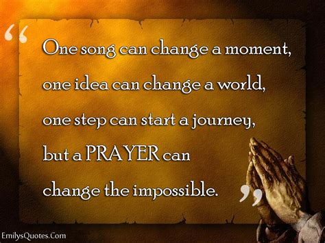 quotes for quotes about praying for someone quotesgram