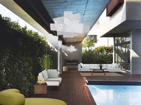 design  peace  mind interior design