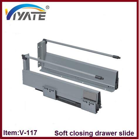 kitchen cabinet rails kitchen cabinet hardware sliding closet door rails buy