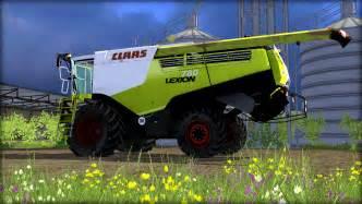 farming simulator 2015 патч 2.0 rus