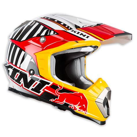 motocross red bull helmet red bull mx gear moto related motocross forums
