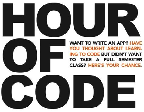 hour of code it virale kagner lessons tes teach