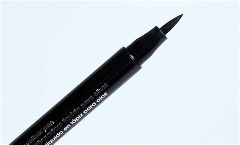 my dreams review caneta delineadora l 237 quida para olhos