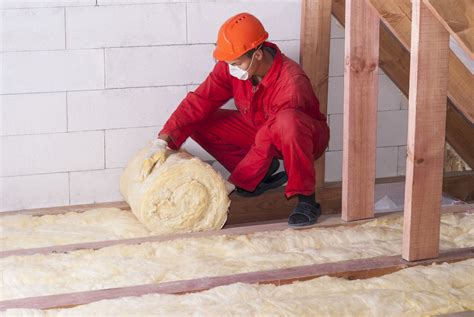 how much attic insulation do you actually need