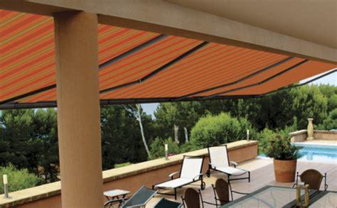 awnings philadelphia residential retractable awnings philadelphia