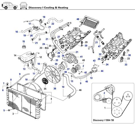 meyers manx wiring diagram new wiring diagram 2018