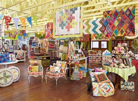 Kerrville Quilt Shop by 10 Best Quilt Shops Hill Country Images On