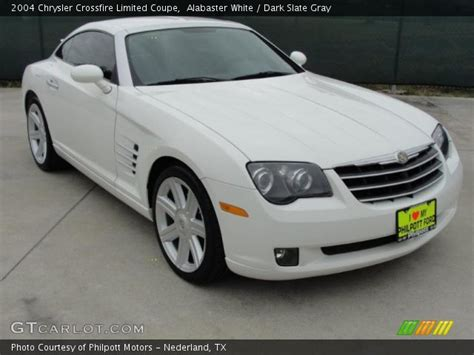 on board diagnostic system 2005 chrysler crossfire electronic throttle control service manual 2004 chrysler crossfire limited coupe dark slate gray sapphire silver blue