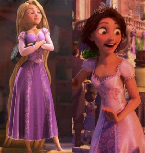 beach her colors were pink lots of pink with her love of the beach my best disney princess wardrobes disney princess