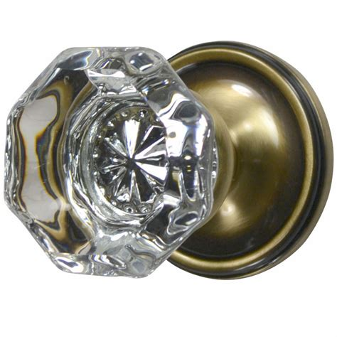 Antiques Door Knobs by Door Knob Providence Style Plate