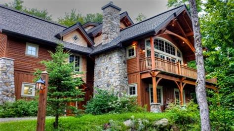 canada s cottage country a big attraction for celebrities