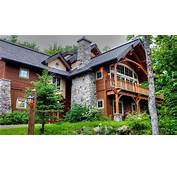 Canadas Cottage Country A Big Attraction For Celebrities