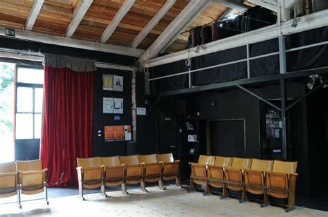 sede trieste la sede teatrobandus fare teatro a trieste
