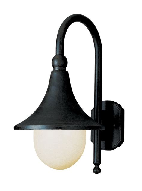 trans globe lighting 4775 transitional outdoor wall sconce