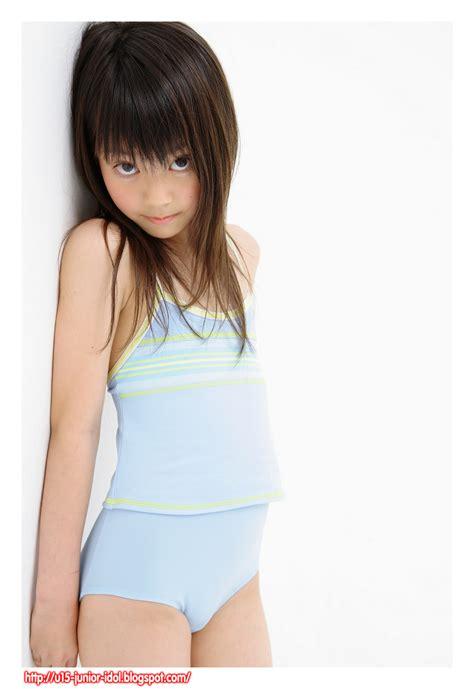 erika junior idol moecco junior kawaii idols erika related keywords junior kawaii