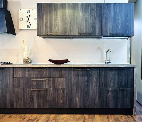 camino in cucina moderna stunning camino in cucina moderna photos home interior