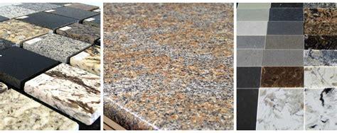 laminate vs granite countertops bathroom granite quartz laminate countertops pros cons builders surplus
