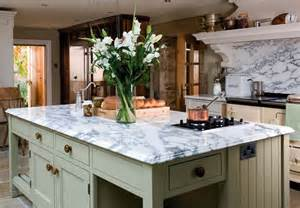 kitchen worktop ideas ideas for kitchen worktops kitchen sourcebook