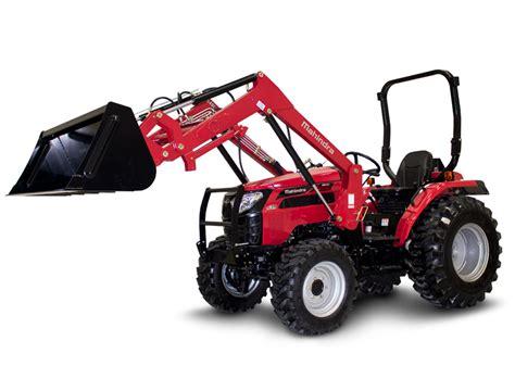 mahindra tractor dealer tractors mahindra