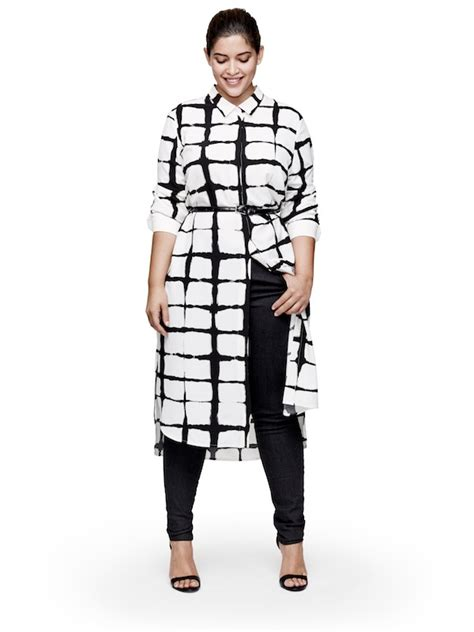 Devi Kroell For Target The Budget Fashionista 5 by Plaid Takeover Target S Fall Style 2015 Look Book The