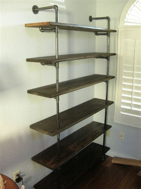 simple bookshelf construction woodworking projects plans