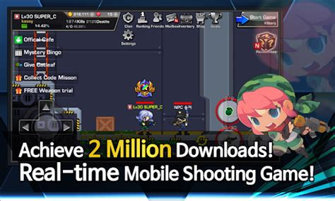 download game mod for windows phone game lostguns multiplayer shooting apk for windows phone