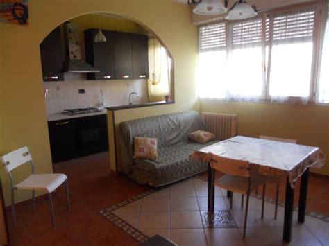 cucine soggiorno unico ambiente awesome cucina soggiorno unico ambiente images ideas