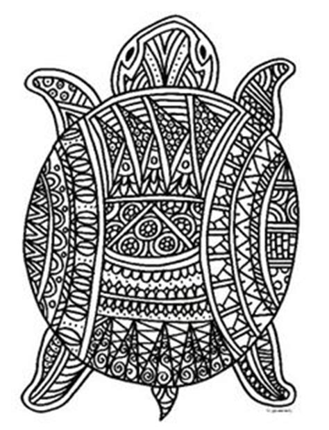 marvelous sea turtles coloring book for adults stress relief coloring book for grown ups books 1000 images about colouring pages on coloring