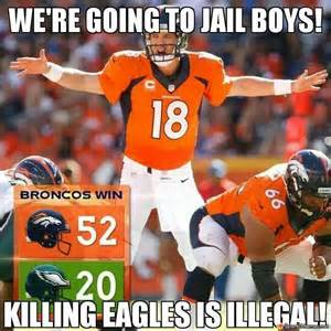 Chiefs Broncos Meme - broncos vs chiefs memes search results global news