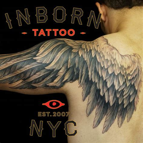 tattoo nightmares book appointment 80 best tattoos by ray jerez images on pinterest custom
