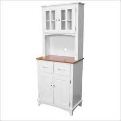 Cabinet Source by Microwave Cabinet Stand Bar Cabinet