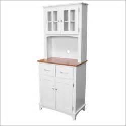 Microwave Storage Cabinet Impressive Microwave Cabinet Shelf 2 Microwave Cart Cabinet With Hutch Bloggerluv