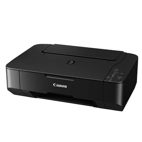 Printer Canon Mp230 all in one inkjet printer pixma mp230 canon 6220b009