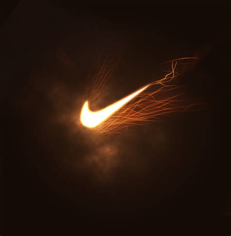 It Cool by Logos Pictures Nike Logo