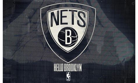 brooklyn nets wallpaper hd wallpapersafari