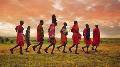In Kenya kenya holidays holidays to kenya 2017 2018 kuoni