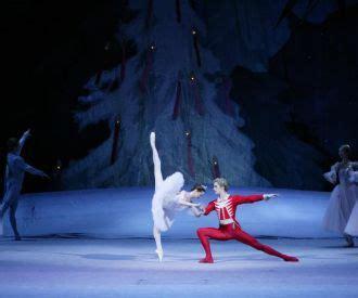 entradas cascanueces madrid entradas el cascanueces ballet bolshoi taquilla