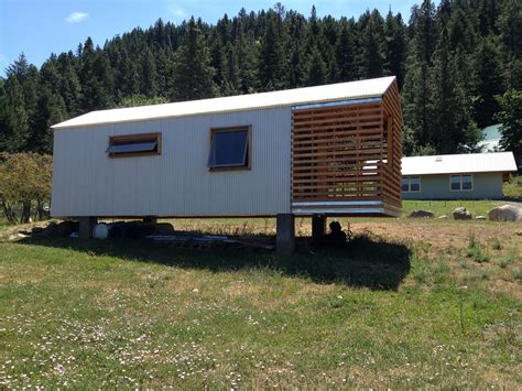 sip panel house your new tiny house premier sips