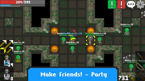 android modded apk rucoy apk mod unlock all android apk mods