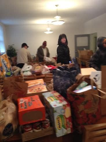 Food Pantries In Detroit by 17 Best Images About Church Religion St Jude Detroit