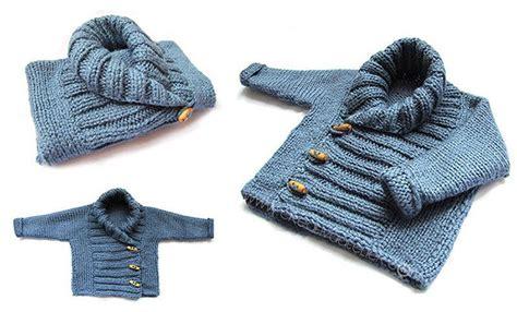 patrones de chaqueta para bebs cmo tejer una chaqueta c 243 mo hacer una chaqueta de beb 233 a dos agujas diy