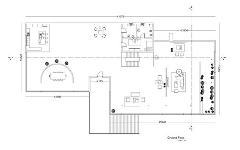 ground plan ground floor plan marwaeiswy