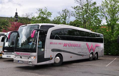 polster und pohl reisen oberderdingen reiseb 252 ro w 246 hrle gmbh fotos busse welt
