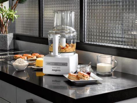 robo da cucina robot da cucina quale comprare e quale regalare dissapore