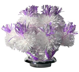 wanderfuls wedding favors bouquet centerpieces