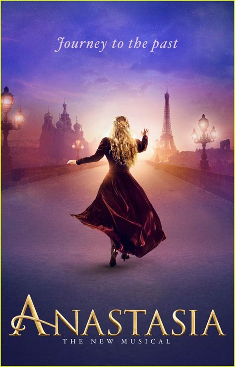 Now I Another Broadway Musical To Get Excited 2 by Broadway S The Musical Gets Trailer