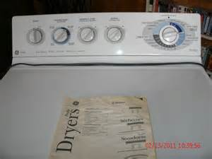 My Dryer Is Not Drying My Clothes Trade And Save We Save Project