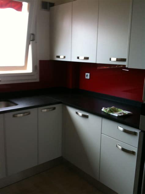 meuble cuisine laqué noir meuble cuisine gris laqua but davausnet galerie avec