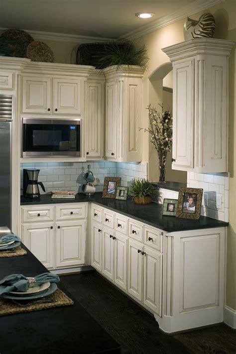 black slab kitchen cabinets dark granite countertops hgtv inside kitchen ideas white
